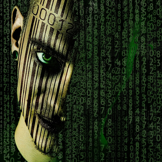 What is rootkit scan